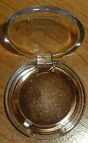 Victoria's Secret Beauty Rush Wet & Dry Eye Shadow Bronzinge