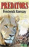 Predators, Frederick Ramsay, 1590588096