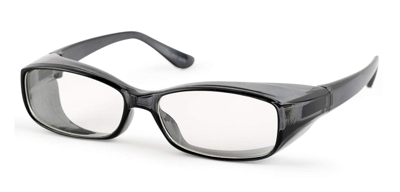 一般化するに応じてモトリーAXE(アックス) ホゴメガネ Mサイズ