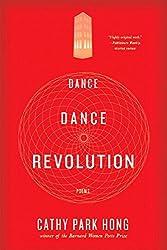 Dance Dance Revolution: Poems