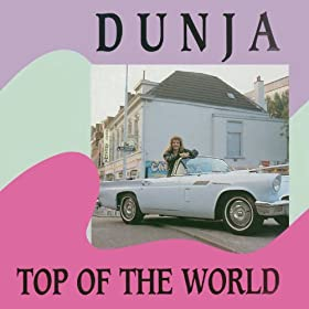 Amazon.com: Always Something There to Remind Me: Dunja: MP3 Downloads