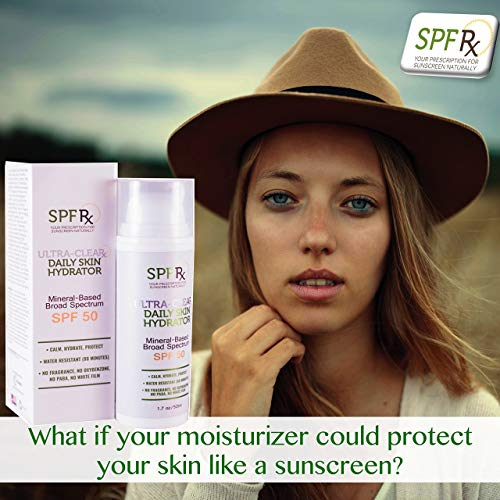 Buy sunscreen for sensitive eyes