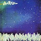 Ave Rock Ave Rock (CD)