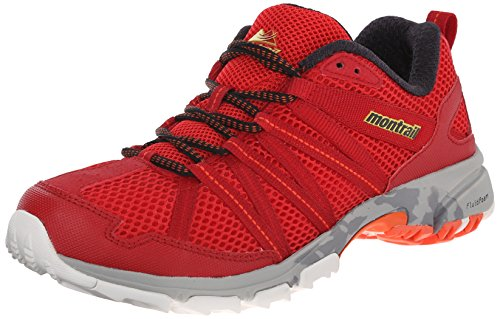 montrail-mens-mountain-masochist-iii-trail-running-shoe-bright-red-black-8-m-us