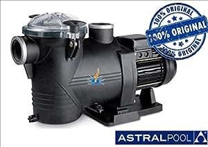 Elettropompa para piscina Denver Astral Pool 0,75HP