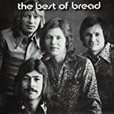 Music - The Best of Bread