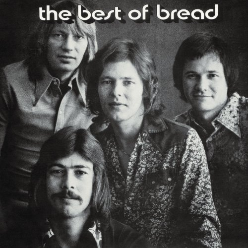 The Best of Bread ()
