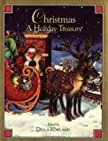 Christmas, Della Rowland and Andrews McMeel Publishing, LLC Staff, 0836249380
