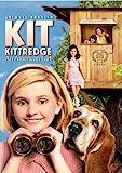 Kit Kittredge: An American Girl poster thumbnail