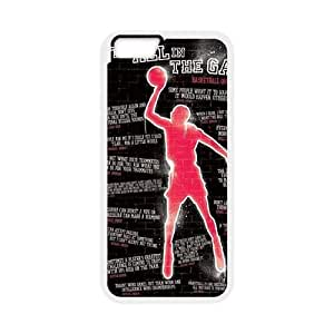 Basketball DIY Case Cover Iphone 5/5S