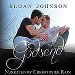 Godsend | Sloan Johnson