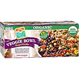 Don Lee Farms Veggie Bowl with Superfoods (2 Pack)
