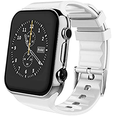 scinex-sw20-smart-watch-for-android
