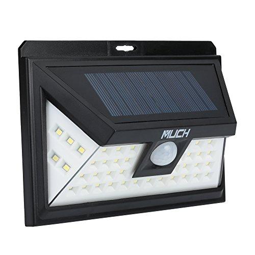 rv patio light led - 6