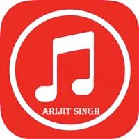 Arijit Singh's Hit Song