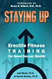 Staying Up, Joel Block and Harold Dawley, 1587410761
