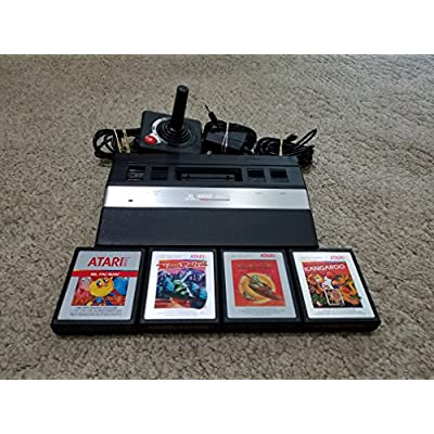 atari-2600-jr-video-game-console