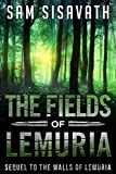 Bargain eBook - The Fields of Lemuria