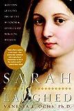 Sarah Laughed, Vanessa L. Ochs, 0071462902