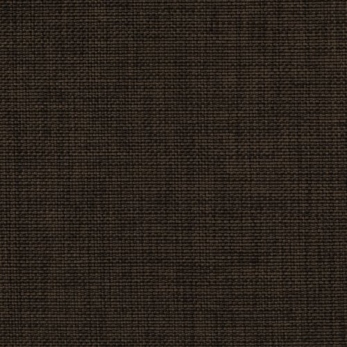 Upholstery Fabric Chocolate - Eroica 0292764 Cosmo Linen Chocolate Fabric by The Yard