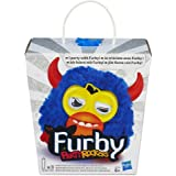 Furby Rockero Party