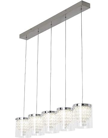 Island Lights Amazon Com Lighting Ceiling Fans