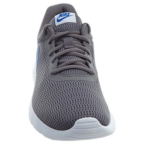 nbsp; Puma Puma Puma Nike nbsp; Nike Puma Nike Nike nbsp; nbsp; wq8XOxw
