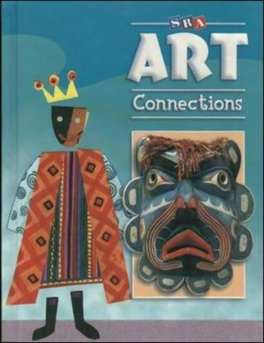 Art Connections - Student Edition - Grade 6 pdf epub