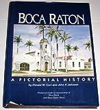 Boca Raton, Donald Walter Curl and John P. Johnson, 089865792X