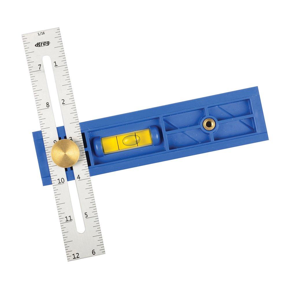 Kreg 199677 Multi-mark tool