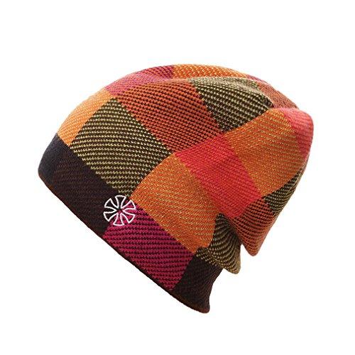Bonnet Taille Femme Unique Farbe1 Acvip qx7RBq