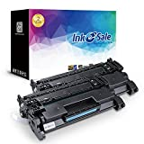 INK E-SALE Replacement for HP CF226A 26A Toner Cartridge for use with LaserJet Pro M402n M402dn M402dw, MFP M426fdw M426fdn Printer, by INK E-SALE