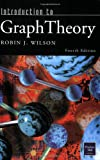 Introduction to Graph Theory (4th Edition)