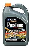 Prestone AF850 Dex-Cool 50/50 Antifreeze - 1 Gallon