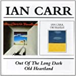 Out of the Long Dark / Old Hea