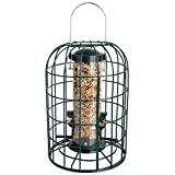 Esschert Design FB207 Squirrel Proof Feeder
