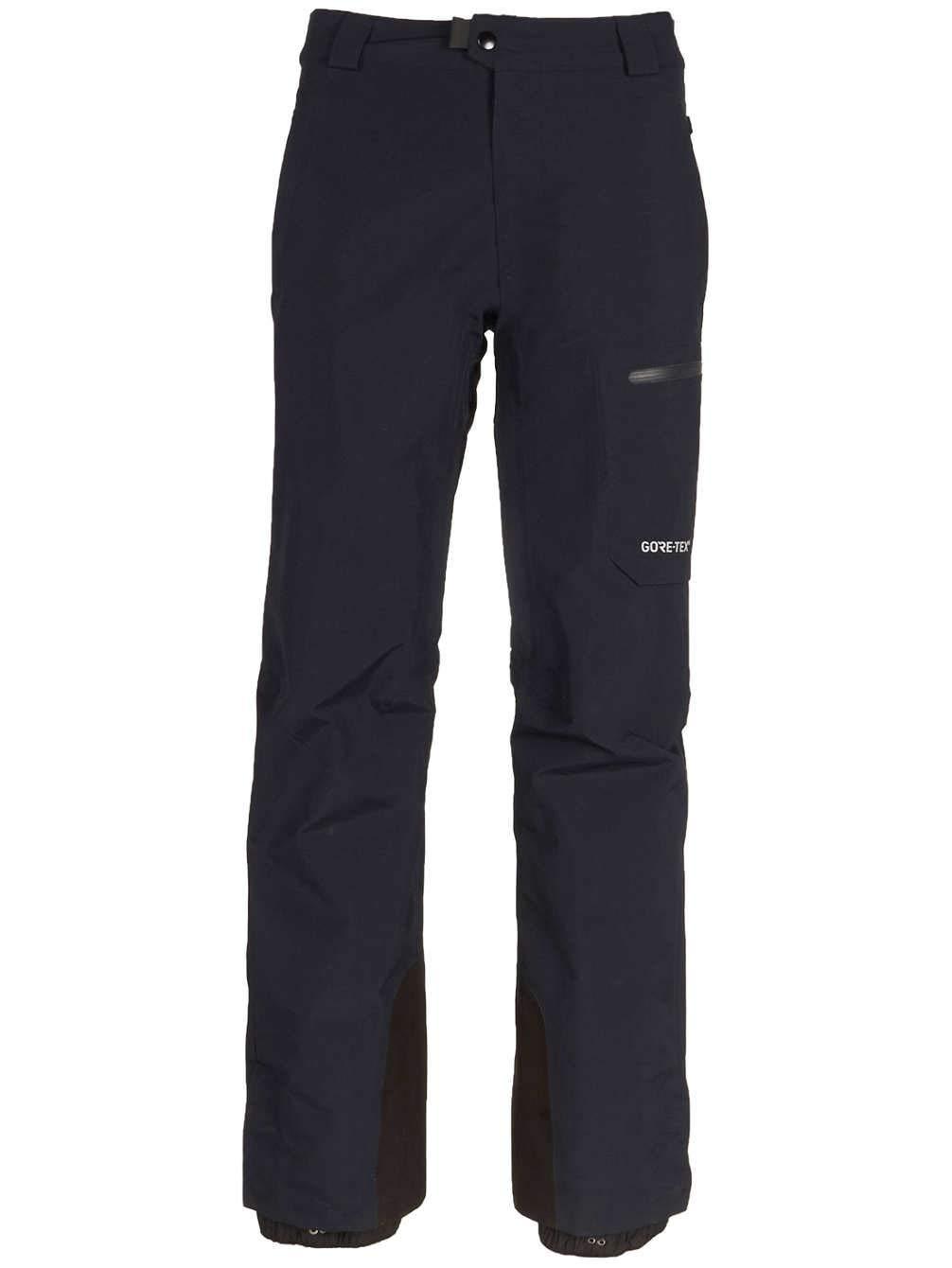 スノーボード ウェア 686 レディース パンツ GORE-TEX Utopia Pant Mサイズ