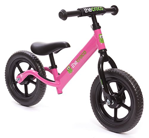 Best of the Best Balance bike