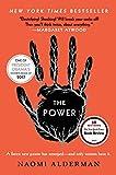 Kyпить The Power на Amazon.com