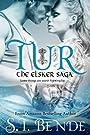 Tur: An Elsker Saga Prequel Novella