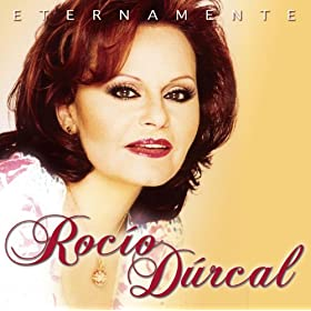 Amazon.com: Como Tu Mujer: Rocío Dúrcal: MP3 Downloads