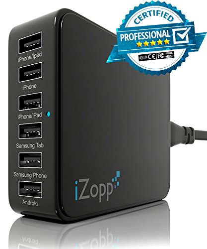 Top Power Bank Review - 9