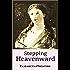 Stepping  Heavenward (1899)