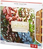 View-Master Into the Labyrinth