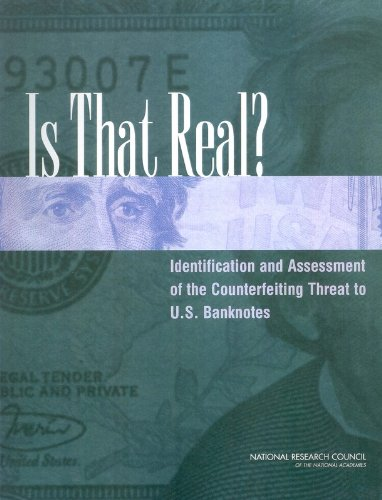 is-that-real-identification-and-assessment-of-the-counterfeiting-threat-for-us-banknotes