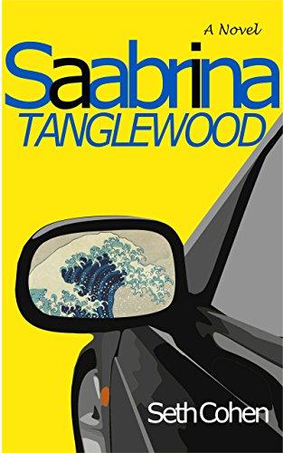 Saabrina: Tanglewood by [Cohen, Seth]