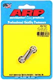 ARP 434-7401 12-Point Stainless Steel Thermostat Housing Bolt Kit for Chevy LS1/LS2
