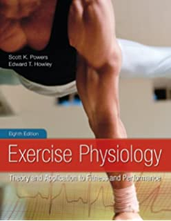 Manual of structural kinesiology 9780078022517 medicine health exercise physiology theory and application to fitness and performance fandeluxe Images