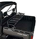 Can Am Defender HD8 HD10 LinQ Cargo Rack #715003443