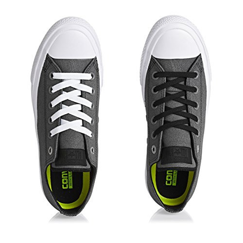 Ii Compensées Sandales femme Chuck Taylor Converse Star All IXY4q